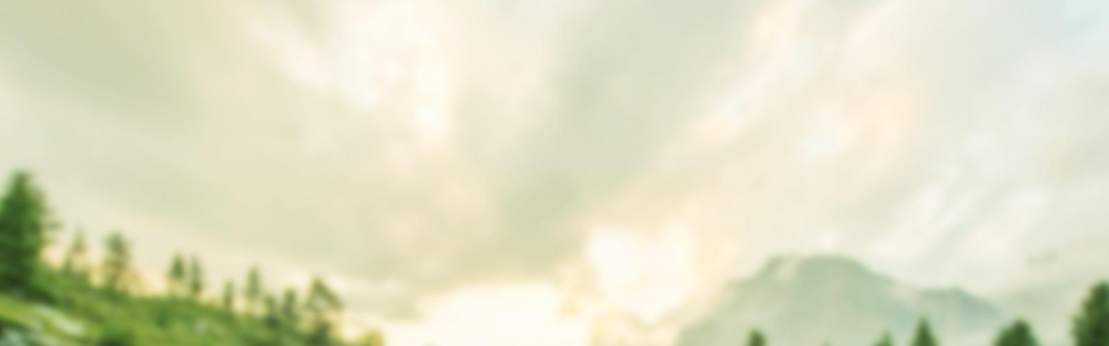 LayerSlider Background
